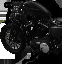 Orange County, CA Harley Davidson Engine Repair   Motor/Transmission